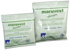 Maruvest Microfein  05-458