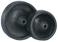 Socles de cylindres Socle de cylindre T9 05-111