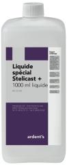 Stelicast+ Liquide d'expansion 05-908