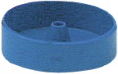 Cône de coulée  05-205
