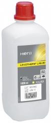 Levotherm Liquide d'expansion 05-432