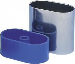 Socles plastiques Grand modèle 05-063