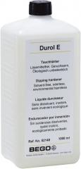 Durol E  02-201