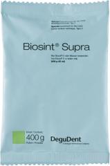 Biosint Supra Poudre 05-724
