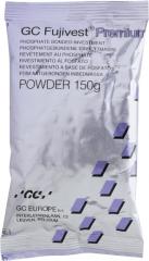 Fujivest® Premium Poudre 05-925