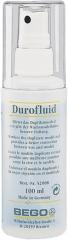 Durofluid  02-210