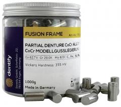Fusion Frame  06-074