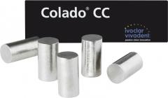 Colado CC  42-018