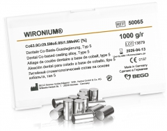 Wironium®  06-026