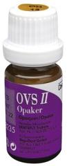 OVS II Opaquer  08-932