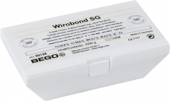 Wirobond SG  06-042