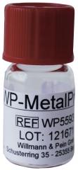 Metal Primer WP  09-830