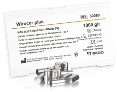 Wirocer Plus  06-029