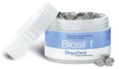 Biosil F  06-008
