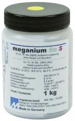 Meganium FMS  06-061