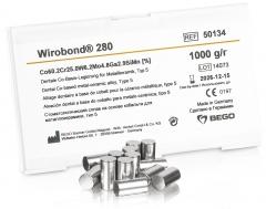 Wirobond® 280  06-041