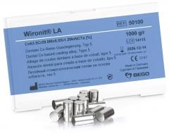 Wironit LA  06-031