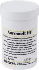 Auromelt HF  06-305