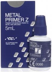 Metal Primer Z  09-833