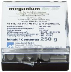 Meganium 80  06-057