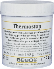 Thermostop  06-300