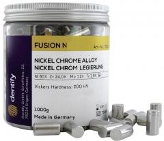 Fusion N  06-071