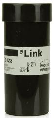 SR Link  42-433