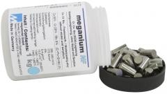 Meganium NF  06-063