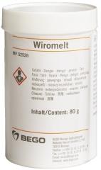 Wiromelt  06-306