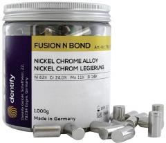 Fusion N Bond  06-072