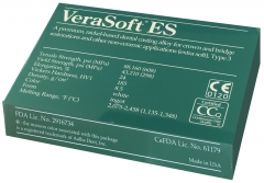 VeraSoft ES  06-178
