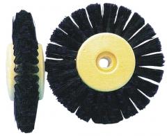 Brosses résine  07-455