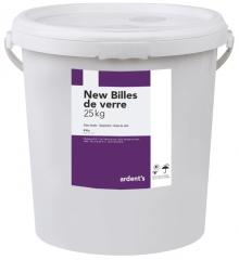 Billes de verre New  07-175