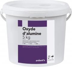 Oxyde d'alumine  07-063