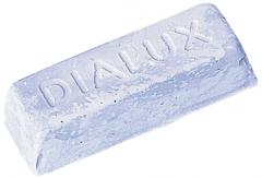 Dialux  07-851