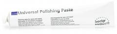 Pâte à Polir  41-366