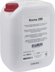 Korox  07-031