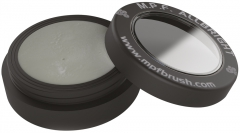 All-Bright Diamond Paste  07-847