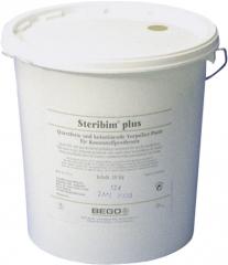 Steribim Plus  07-097