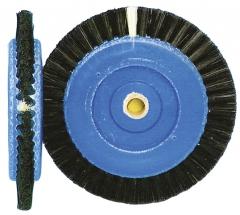 Brosse  07-502