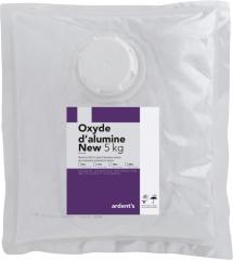 Oxyde d'alumine New  07-070
