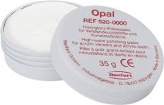 Opal L  07-396