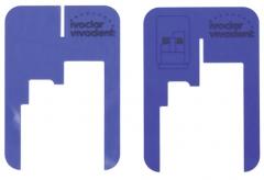 IPS Multi Sprue Guide   42-1606