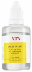 VMK master opaque fluid   08-3173