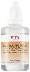 VMK master et vm13 modelling fluid  08-3172
