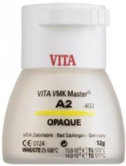 Vita VMK Classique  Coffret 08-3857