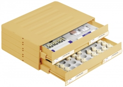 Vita VM 13 classique Coffert 08-3204