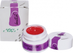 Initial IQ One Body P-O-Z Coffret 08-7932