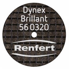 Dynex Brillant  07-924