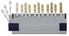 Teintier Vitapan 3D-Master  08-1694